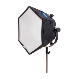 Chimera Hexagonal Softbox For The ANOVA V2