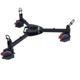 Heavy Duty Dolly to suit Heavy Duty Tripod