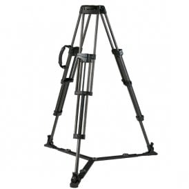Sprinter II 2-St Carbon Fibre Tripod to suit 470 Ground Spreader
