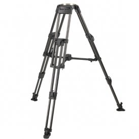 HD 150 2 Stage Carbon Fibre tripod
