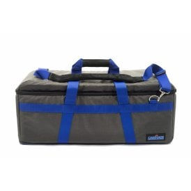 CAM-CB-HD-LARGE camBag HD Large