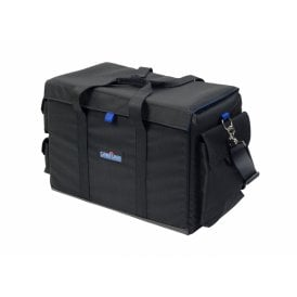 CAM-CB-CINEMA-BL camBag Cinema - Black