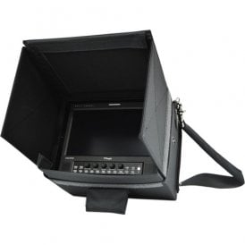 Carrying Bag with Hood for the LVM-091W Monitor