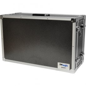 "Carry Case for LVM-182W-A 18.5"" Broadcast Monitor"