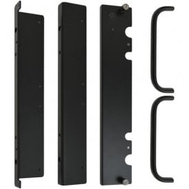 Rack Mount Kit for LVM-171A Monitor