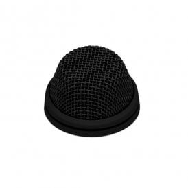MEB 104 Cardioid Boundary Microphone (Black)
