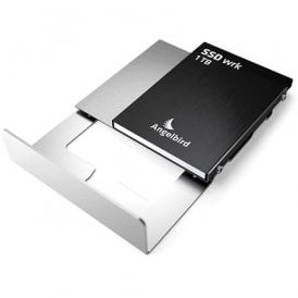 "1TB 2.5"" SSD wrk for Mac Pro"