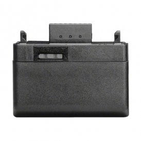 B 50-2 Battery pack for EK-3241 and EK-3041-U radio microphone receivers