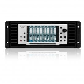 EM 9046 SU Multichannel Audio Receiver Unit