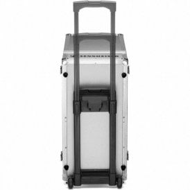 GZR 2020 Trolley for EZL 2020-20-L Tour-Guide Charging Case