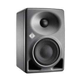 KH 80 DSP A G UK 2-Way Active Near-Field DSP Studio Monitor Speaker
