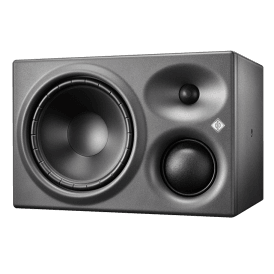 KH 310 D R G Active Studio Monitor with Digital Input and Delay Speaker (Right)
