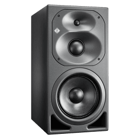 KH 420 G 3-Way Active Studio Monitor Speaker