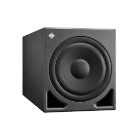 "KH 810 G 10"" Active Studio Subwoofer"