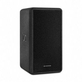 LSP 500 PRO UK Self-Powered Wireless PA System