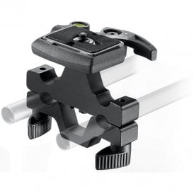 SYMPLA Quick Release RC2 Mount