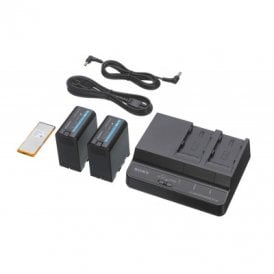 Battery Accessory Kit