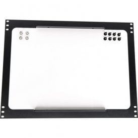 "17"" Rack Mounting Kit for 1703 Monitors"