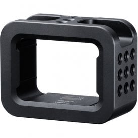 Cage for RX0 Camera