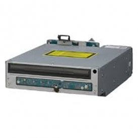 Optical Disc Drive for XDCAM professional disc library