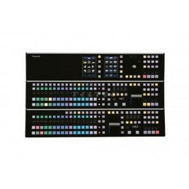 2ME Compact Control Panel - GUI System for Accurate Switching (Dual Power)