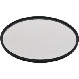 ZK Protection Filter MK1 Older Lens